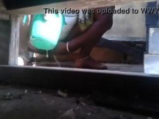 xvideos.com bf60afe8c6684db261c6ed60eb29baad
