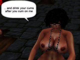 sexbar