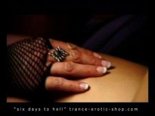 नरक 01 को छह दिन