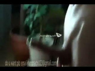xvideos.com d5f3b064a31b713a2367999246169b21