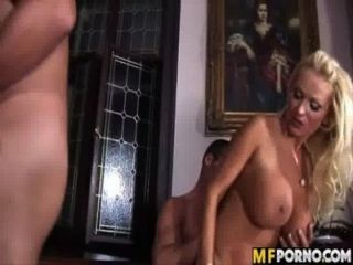 अद्भुत नंगा नाच Anastacia दिव्य, परी मखमल, क्रिस्टीना जोली, शेरोन गुलाबी 3