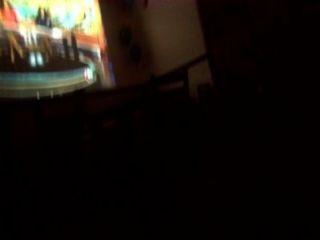 video0068 [1]