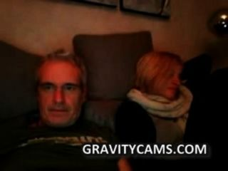 लाइव चैट वेब कैमरा sexychat