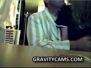 मुक्त लाइव चैट वीडियो लड़कियों के लाइव चैट