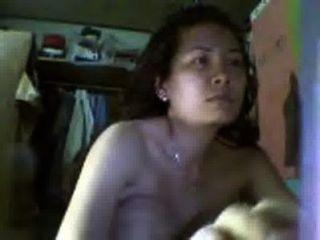 [वियतनाम] शौकिया सांचा लड़की शो