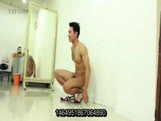 कदम टैटू नंबर 1 जैक jakkrit.gayasian3x.com