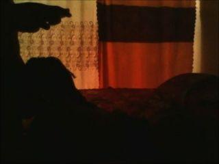 अंधेरे में EDD