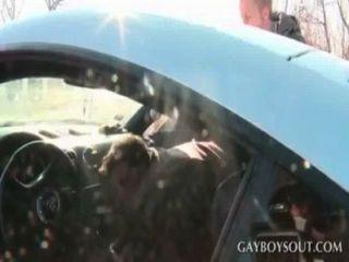सर्दी!कार उल्लू की बोली में बकवास!p.e.i