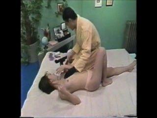जापानी लड़की पसंद यौन लोशन मालिश 3-4
