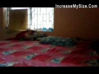 भारतीय सेक्स कांड गर्म वीडियो