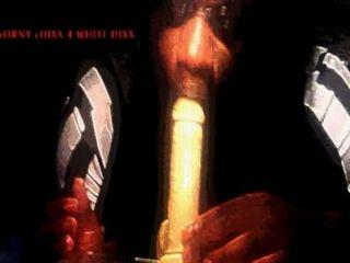 काले वेब कैमरा लड़की सफेद लोग Omegle पर लंड बेकार