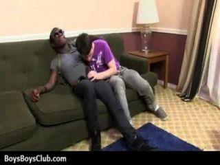 muscled काले समलैंगिक लड़कों सफेद twinks कट्टर अपमानित 03