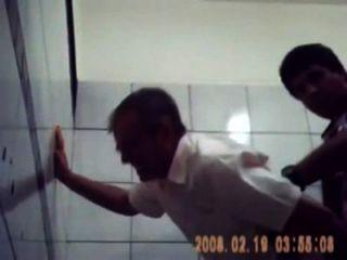 admirersamateur - सेक्स Amador कोई banheiro soloboys.tv - ओएस melhores वीडियो de Sexo समलैंगिक दा इंटरनेट