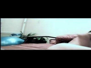 वीडियो 2011-08-01 234,224 XviD