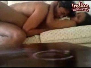 kazipur से बंगाली लड़की दिलरुबा उसके पति 01 कमबख्त