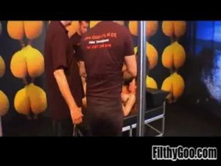 शौकिया समूह नंगा नाच 1 widescreen त्सो [30]