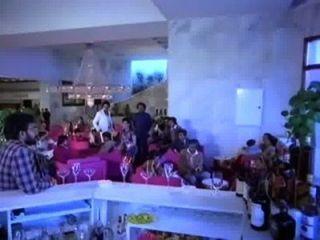 रजनीकांत, शरत बाबू और yenakkuthan में पल्लवी - velaikaran तमिल गीत - यूट्यूब [360p]