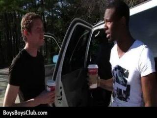 muscled काले समलैंगिक लड़कों सफेद twinks कट्टर अपमानित 07