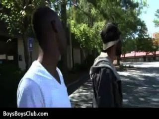 muscled काले समलैंगिक लड़कों सफेद twinks कट्टर अपमानित 17