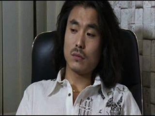 movie22.net.av स्टार अपहरण मामले घटना (2012) 2