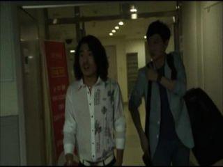 movie22.net.av स्टार अपहरण मामले घटना (2012) 1