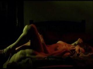 सेक्स दृश्य अन्ना seks Ania dereszowska कटौती संपादित