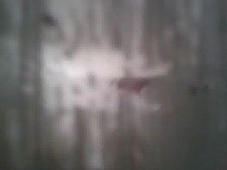 वीडियो-2014-11-25-20-33-40