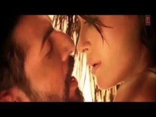 Aaj Phir tumpe Pyaar Aaya Hai HD गीत हेट स्टोरी 2 अरिजीत सिंह Surveen चावला