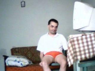 [एन.आर. 93] Gabi cel mai sexos Baiat घन बाधा fizic दीन रोमानिया Varsta 45 de ani ईद-उल Meu इस euga