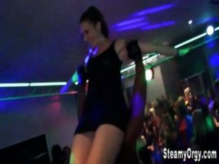 पार्टी के किशोरों की sluts बकवास