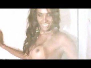 Rayane कैम्पबेल 01 और बैल;transexluxury.com