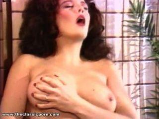 एफ एस डब्ल्यू एल (1989) (समलैंगिक दृश्य 2)