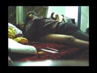 xvideos.com 5b34d200d76827eca0a42f479fba35d5