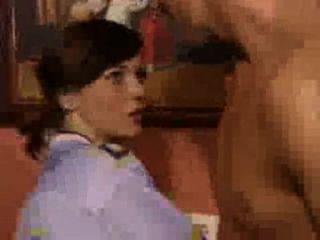 मुंडा प्रेमिका विभिन्न पदों में गड़बड़ हो जाता है