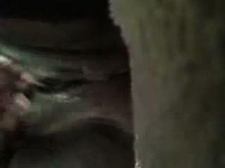मेरे काले आबनूस GF बिल्ली फुहार वीडियो