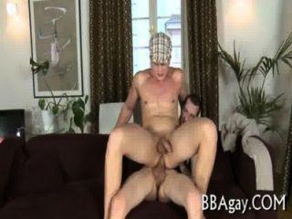 स्पष्ट और कास समलैंगिक सेक्स