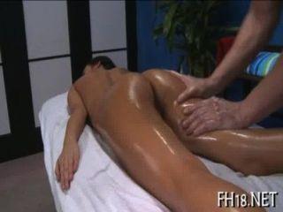 मालिश कुर्सी सेक्स