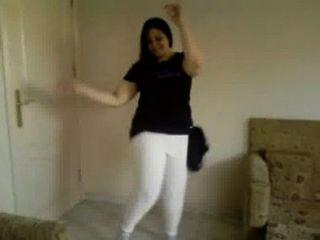 मुस्लिम लड़की गड़बड़ from-rawasex.com