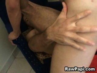 गर्म लातीनी कट्टर लेस्बियन सेक्स दृश्य