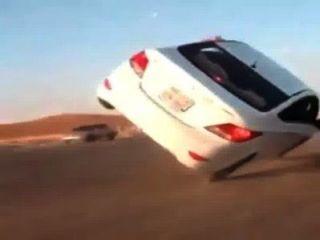 -kurdish अद्भुत कारों