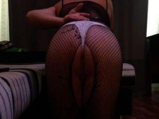 मेरा पहला transvestite वीडियो
