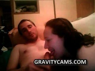 कैम सेक्सी वेब कैमरा मुक्त चैट