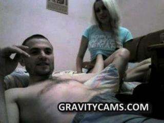 सेक्सी मुक्त चैट वेब कैमरा XXX