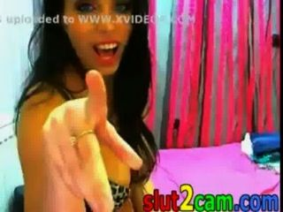 लाइव फूहड़ कैम - slut2cam.com