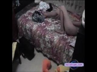 [Moistcam.com] जासूसी कैमरे Horney किशोर कब्जा![नि: शुल्क XXX कैम]