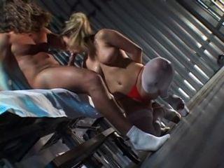 सह सेक्स 127590767 - डाउनलोड उच्च गुणवत्ता वाले वीडियो: http://www.rqq.co/ws8z