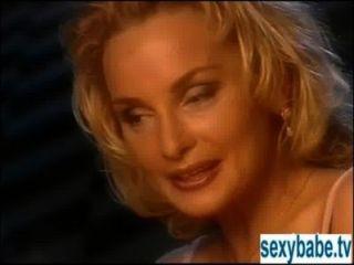 90 के दशक प्लेबॉय पर पर्नस्टारों