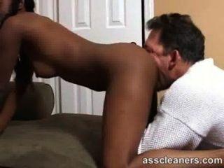 21 asslicking - HardSexTube -1