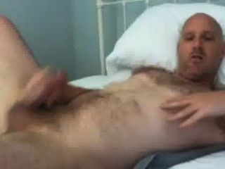 Baldy कमिंग