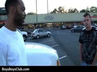 muscled काले समलैंगिक लड़कों सफेद twinks कट्टर अपमानित 24